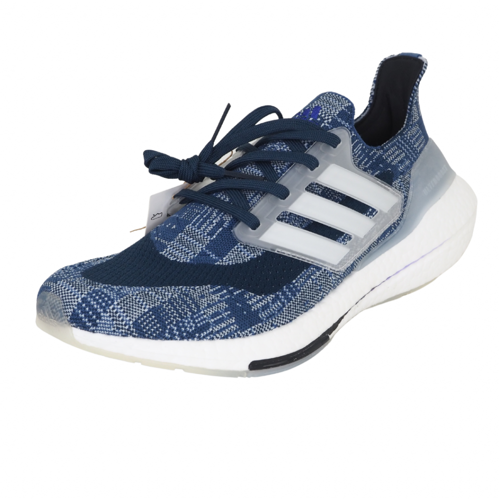 Adidas Running Ultraboost 21