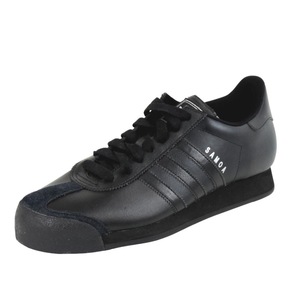 Adidas Samoa Originals