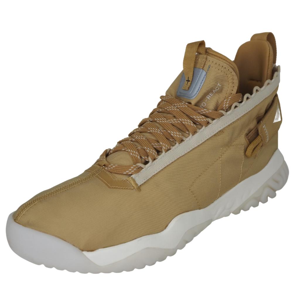 Nike Air Jordan Proto React