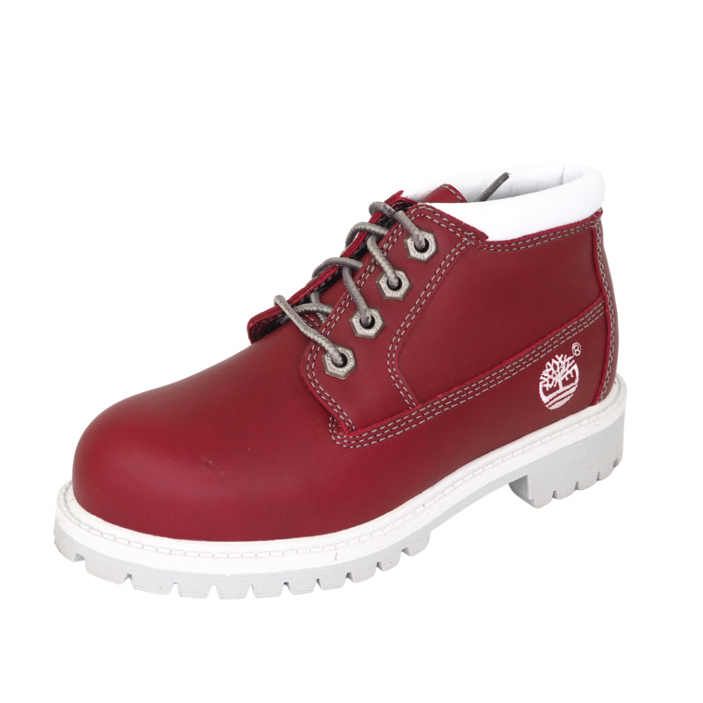 Timberland Boots YWP NELLIE CITY