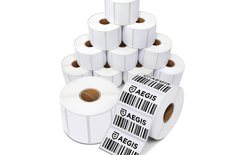 etiquetas termicas directo